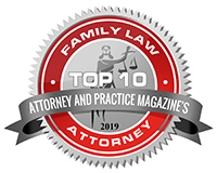 Attorney_and_Practice_Magazine_Family_L